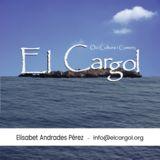 Profile for El Cargol