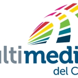 Profile for Multimedios del Caribe