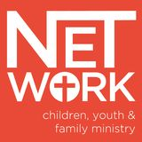 Profile for ELCA Youth Ministry Network