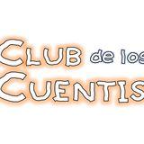 Profile for El Club de los Cuentistas