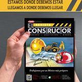 Revista El Constructor