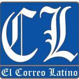 El Correo Latino