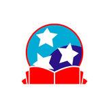 Profile for El Crucero News de Tennessee