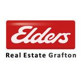 Elders Real Estate Grafton