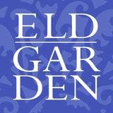 Profile for eldgarden