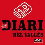 Profile for Diari del Vallès