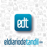 Profile for eldiariodetandil