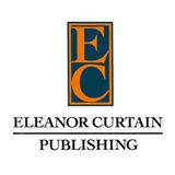 Profile for Eleanor Curtain Publishing