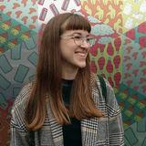 Profile for Eleanor Shipman