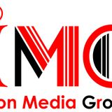 Profile for Icon Media Group