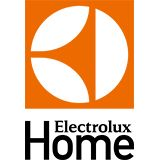 Profile for Electrolux HOME