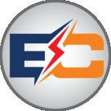 Profile for ElectronicsCrazy
