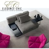 Profile for Elegance Chic Luxury Furniture