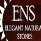 Profile for ElegantNaturalStones