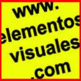 Profile for Elementos Visuales
