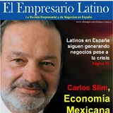 El Empresario Latino