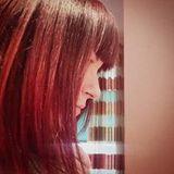 Profile for Elena Dalia