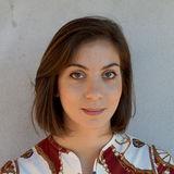Profile for Elena Farinelli