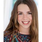 Profile for Elena Grace