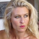 Profile for elena mutinelli