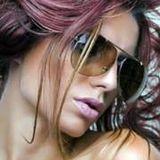 Profile for Elena Petrova