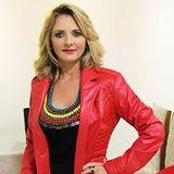 Profile for Elenita Montibeler