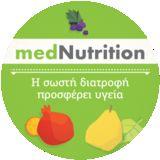 Profile for medNutrition
