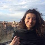 Eleonora Pizzini