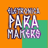 Profile for eletronicaparamakers