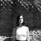 Profile for Elettra Spiccio