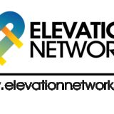 Profile for Elevation Networks