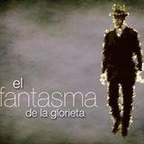 Profile for El fantasma de la Glorieta