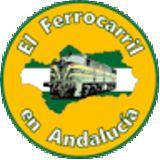 Profile for El Ferrocarril en Andalucía
