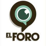 Profile for elforo