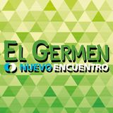 Profile for El Germen Fce-uba