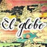 El globo Literario