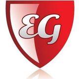 Profile for El Grafico Web