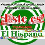 Profile for elhispanoflorida