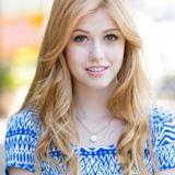 Profile for Eliana Iris