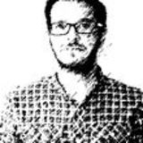 Profile for ELÍAS GARNELO