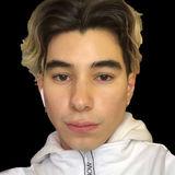 Profile for Elias Quezada