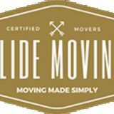 Profile for Elide Moving