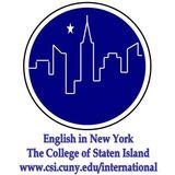Profile for ELI English Language Institute