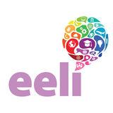 Profile for EELI Institute