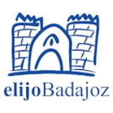 Profile for Turismo Badajoz