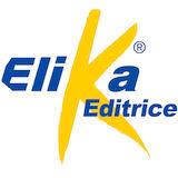 Profile for Elika Editrice