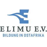 Profile for Elimu Bildung in Ostafrika e.V.