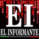 Profile for El Informante México