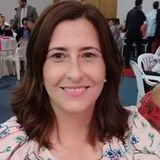 Profile for Elisabet Escobar