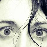 Profile for Elisabetta Ikiya-sama Grosso